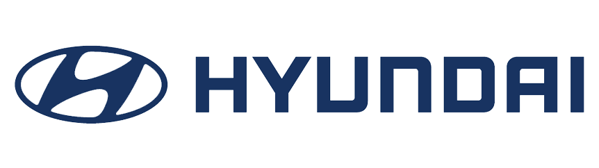 Hyundai Cars, Sedans, SUVs and Commercials